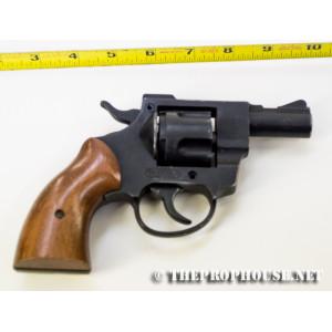 GUN 83