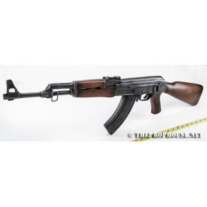 GUN 99
