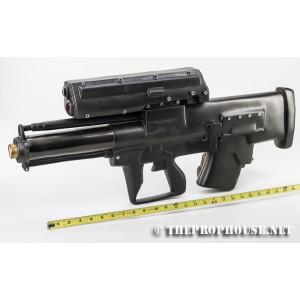 GUN 100