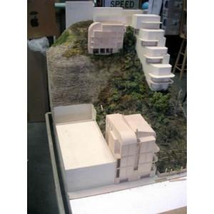 ARCHITECTUALMODEL1