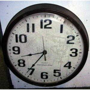 CLOCK20