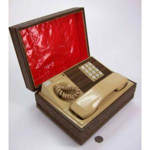 TELEPHONE44