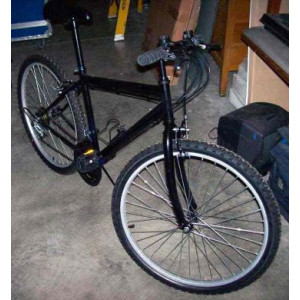 BICYCLE4
