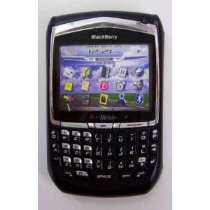 PDA12