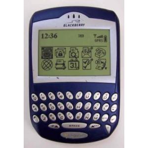PDA13