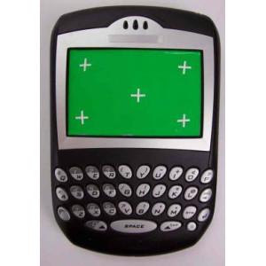 PDA14