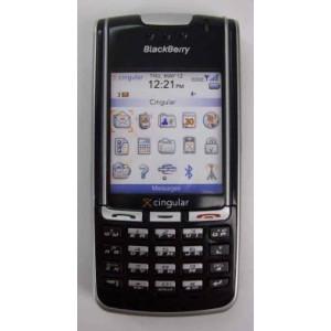 PDA15