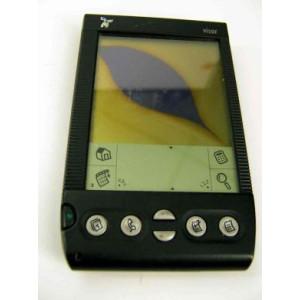 PDA10