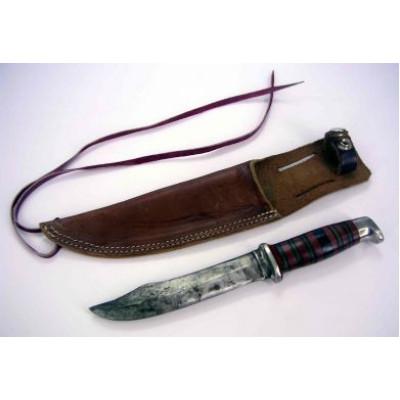 KNIFEHUNTING2