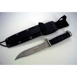 KNIFESURVIVAL2